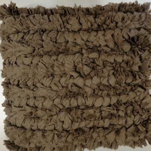 Sand strop pude 45 x 45 cm
